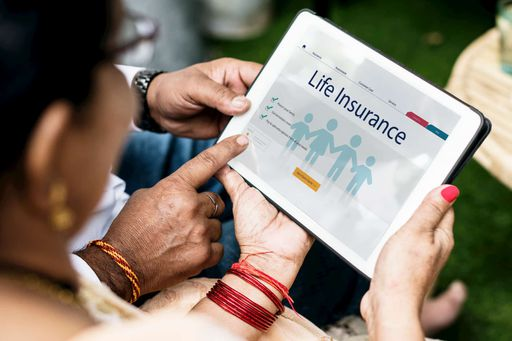 Benefits of Life Insurance
