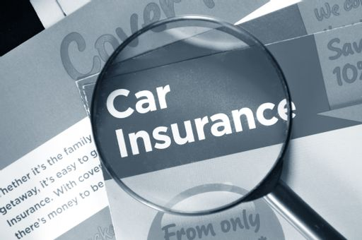 High Risk Auto Insurance Free Quote Online Acceptance Insurance