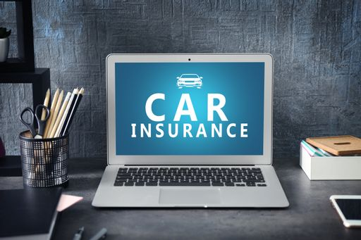 Check out SR22 insurance quotes online
