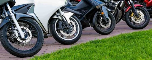 Motorcycle Insurance Free Quotes Online Acceptance Insurance
